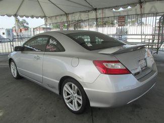 2006 Honda Civic SI Gardena, California 1