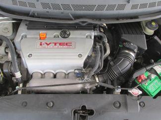 2006 Honda Civic SI Gardena, California 15