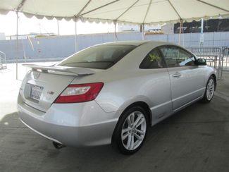 2006 Honda Civic SI Gardena, California 2