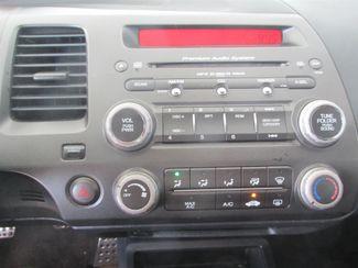 2006 Honda Civic SI Gardena, California 6