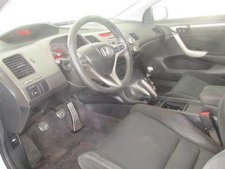 2006 Honda Civic SI Gardena, California 4