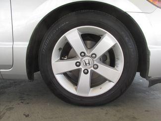 2006 Honda Civic EX Gardena, California 14
