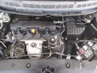 2006 Honda Civic EX Gardena, California 15
