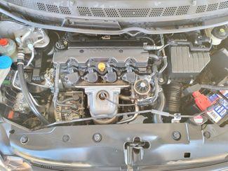 2006 Honda Civic LX Gardena, California 15