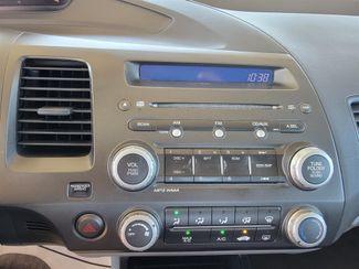 2006 Honda Civic LX Gardena, California 6