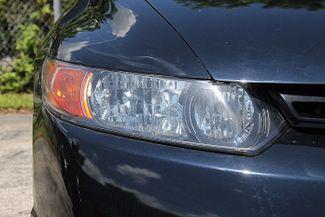 2006 Honda Civic EX with NAVI Hollywood, Florida 31