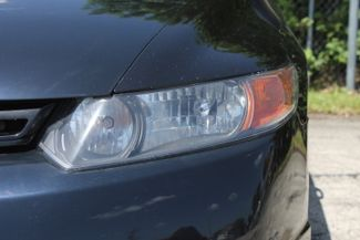 2006 Honda Civic EX with NAVI Hollywood, Florida 32