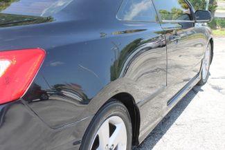 2006 Honda Civic EX with NAVI Hollywood, Florida 5