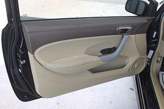 2006 Honda Civic EX with NAVI Hollywood, Florida 39