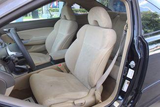 2006 Honda Civic EX with NAVI Hollywood, Florida 24