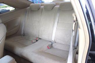 2006 Honda Civic EX with NAVI Hollywood, Florida 25