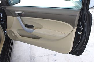 2006 Honda Civic EX with NAVI Hollywood, Florida 40