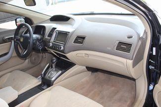 2006 Honda Civic EX with NAVI Hollywood, Florida 19
