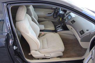 2006 Honda Civic EX with NAVI Hollywood, Florida 26