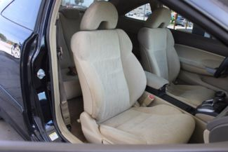 2006 Honda Civic EX with NAVI Hollywood, Florida 27