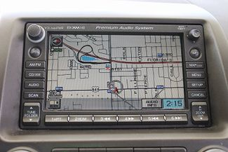 2006 Honda Civic EX with NAVI Hollywood, Florida 17