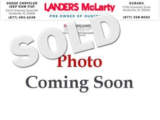 2006 Honda Civic LX | Huntsville, Alabama | Landers Mclarty DCJ & Subaru in  Alabama
