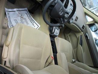 2006 Honda Civic LX Jamaica, New York 11