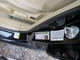 2006 Honda Civic LX Jamaica, New York 17