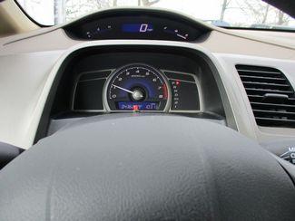 2006 Honda Civic LX Jamaica, New York 19