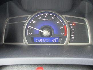 2006 Honda Civic LX Jamaica, New York 20