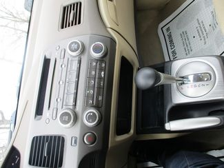 2006 Honda Civic LX Jamaica, New York 21