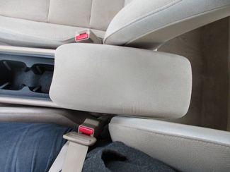 2006 Honda Civic LX Jamaica, New York 22