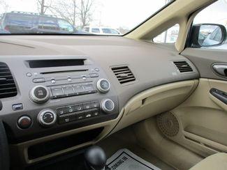 2006 Honda Civic LX Jamaica, New York 23