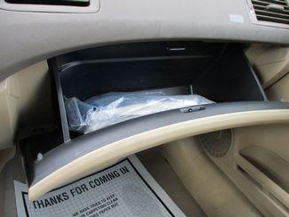 2006 Honda Civic LX Jamaica, New York 24