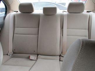 2006 Honda Civic LX Jamaica, New York 25