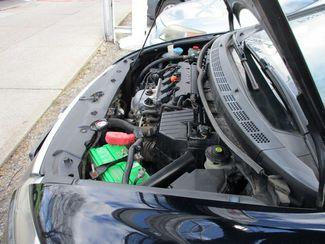 2006 Honda Civic LX Jamaica, New York 3