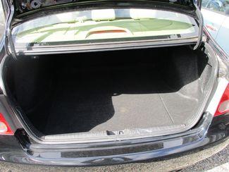 2006 Honda Civic LX Jamaica, New York 5