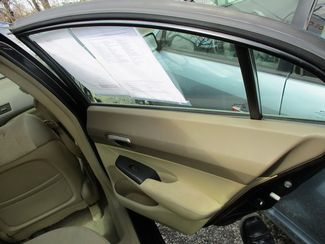 2006 Honda Civic LX Jamaica, New York 6