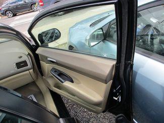2006 Honda Civic LX Jamaica, New York 7