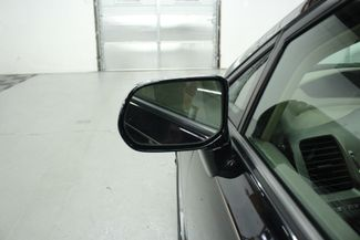 2006 Honda Civic EX Kensington, Maryland 12
