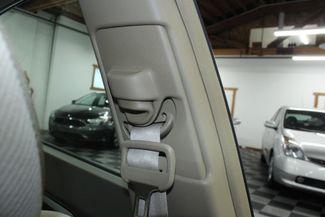 2006 Honda Civic EX Kensington, Maryland 20