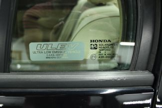 2006 Honda Civic EX Kensington, Maryland 26