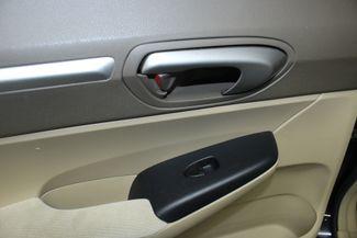 2006 Honda Civic EX Kensington, Maryland 29