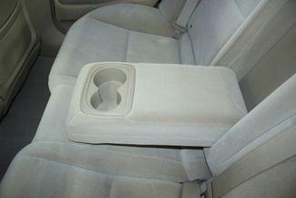 2006 Honda Civic EX Kensington, Maryland 31