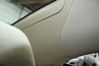 2006 Honda Civic EX Kensington, Maryland 33