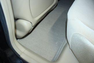 2006 Honda Civic EX Kensington, Maryland 37