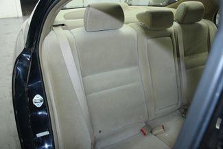 2006 Honda Civic EX Kensington, Maryland 42