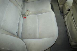 2006 Honda Civic EX Kensington, Maryland 44