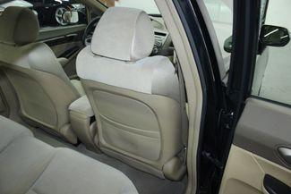 2006 Honda Civic EX Kensington, Maryland 46