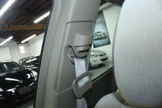 2006 Honda Civic EX Kensington, Maryland 54