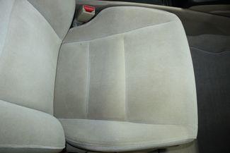 2006 Honda Civic EX Kensington, Maryland 56