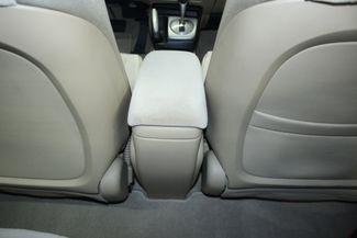 2006 Honda Civic EX Kensington, Maryland 60