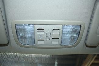 2006 Honda Civic EX Kensington, Maryland 70
