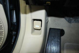 2006 Honda Civic EX Kensington, Maryland 83