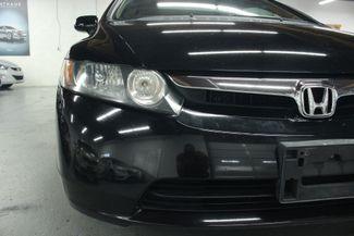 2006 Honda Civic EX Kensington, Maryland 107
